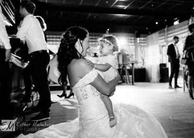 33-Feestavond-bruiloft-fotograaf-Gouda