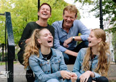 Fotograaf-Gouda-tieners-betekenisweek-Moment-Design-Collectief