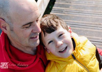 Kinderfotograaf Gouda Reeuwijk Esther Malmberg