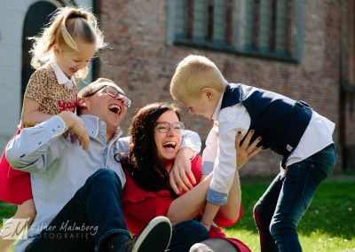 Kinderfotograaf Woerden voor spontane fotos